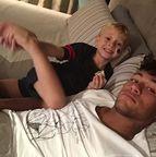 Família Neymar