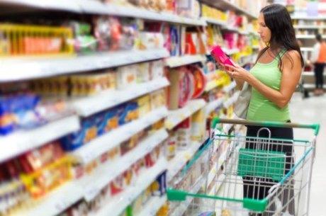 Inflação chegou a uma taxa anual de 9,5% e está corroendo o poder de compra