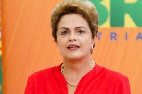 Dilma viaja aos Estados Unidos para participar de Assembleia-Geral da ONU