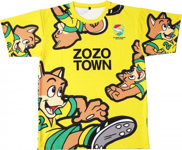 b69bff8921765 ... Você gosta das terceiras camisas personalizadas e de cores diferentes  do seu time do coração