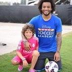 Enzo (filho de Marcelo)