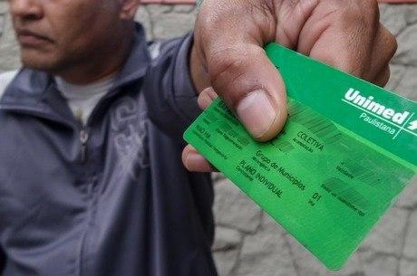 Órgãos de defesa do consumidor e 4 empresas do grupo Unimed assinam TAC para facilitar a portabilidade dos clientes da Paulistana
