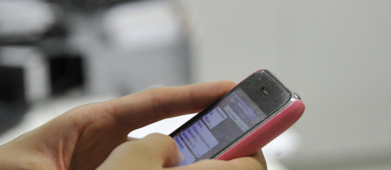 Número de usuários da internet triplicou na última década