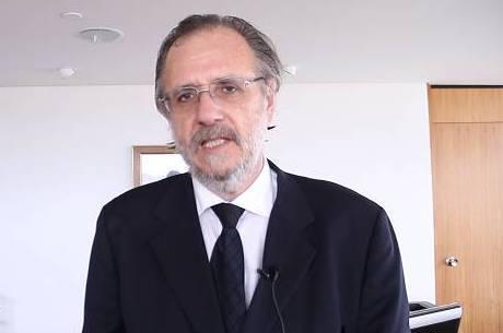 Miguel Rossetto troca as Relações Institucionais pelo Trabalho