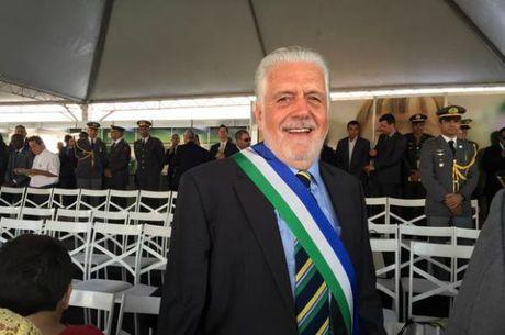 O ex-governador da Bahia Jaques Wagner deixou o ministério da Defesa para assumir pasta responsável pela articulação do Planalto