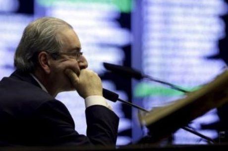 Documento diz que há provas suficientes de que Cunha recebeu propina da Petrobras
