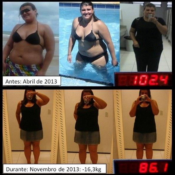 slăbește 100 kg femelă