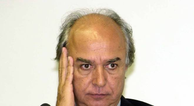 Empresário J. Hawilla faleceu aos 74 anos, em São Paulo