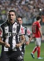 Lucas Pratto (Atlético-MG)