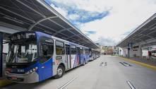 EMTU aumenta 65 viagens de ônibus no ABC e em Itapevi (SP)