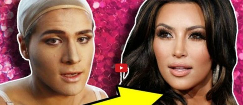 Muito humor, música e videogame atraem milhões de fãs para os canais de maior sucesso do YouTube