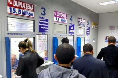 Decisão coloca em vigor decreto editado por Bolsonaro