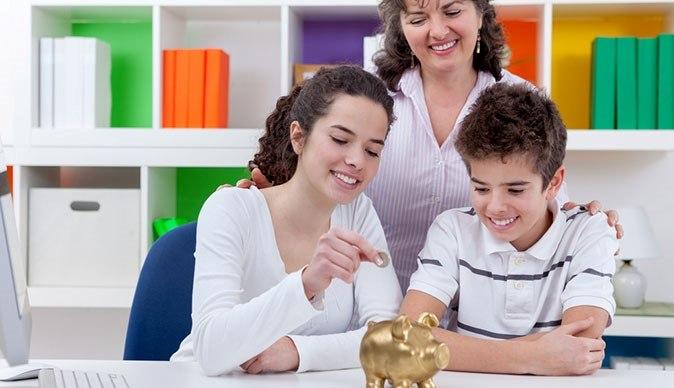 Passo a passo: aprenda a investir no Tesouro Direto