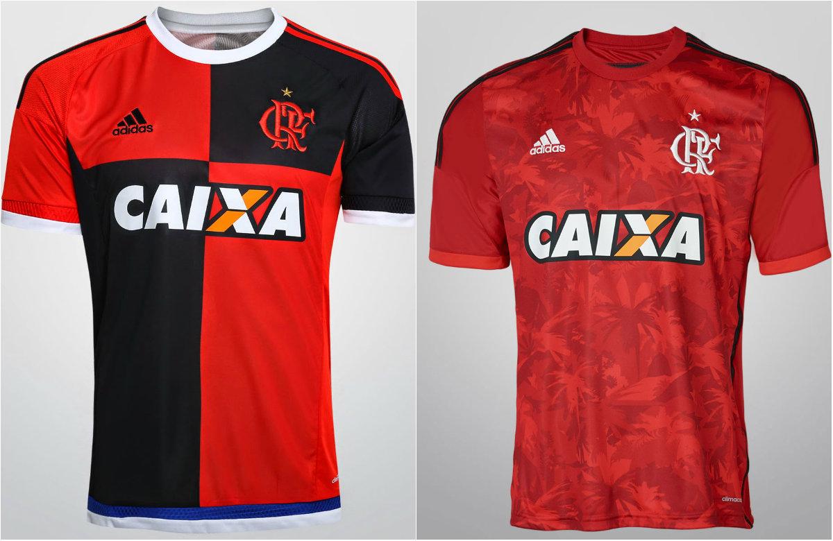 5fca28cf6cb7e O Brasiliense lançou essa camisa em homenagem ao  Em 2014 e 2015 o Flamengo  não teve muito sucesso com seu terceiro uniforme.