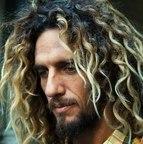Rob Machado (surfista dos anos 80 e 90)
