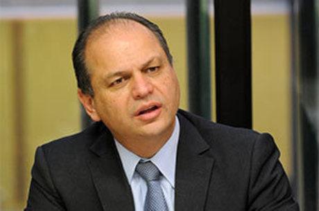Ricardo Barros afirmou que cada hospital terá definida sua área de especialização em, no máximo, 60 dias