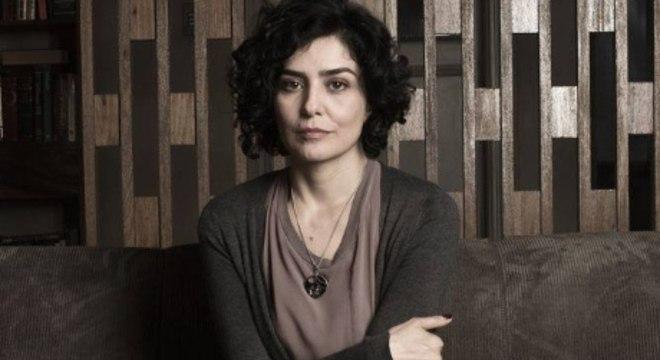 Desabafo da atriz Letícia Sabatella levantou discussão sobre assédio na infância