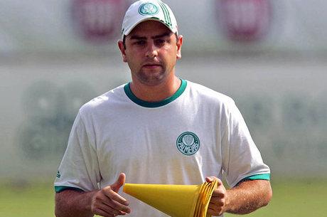 Contratação do treinamento para Luis Cláudio foi decisiva para que Alexandrino Alencar conseguisse fechar seu acordo de delação