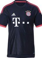 Bayern de Munique (Alemanha)