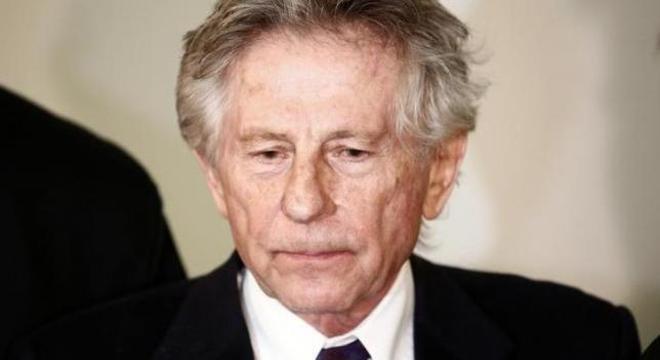 Roman Polanski, de 86 anos, nega a acusação de estupro