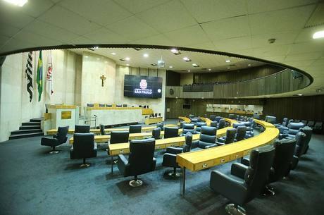 SP: Projeto de lei foi aprovado em primeira votação