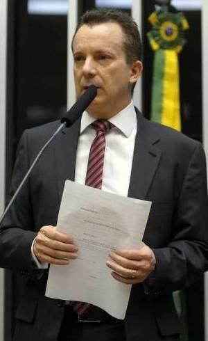 Russomanno lidera a pesquisa para eleições 2016