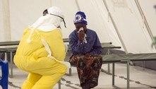 Novo surto de ebola no Congo tem relação com pandemia de covid-19?