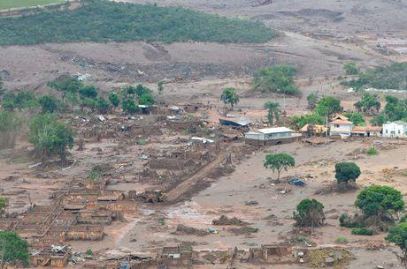 Projeto busca reparação para os atingidos por barragens