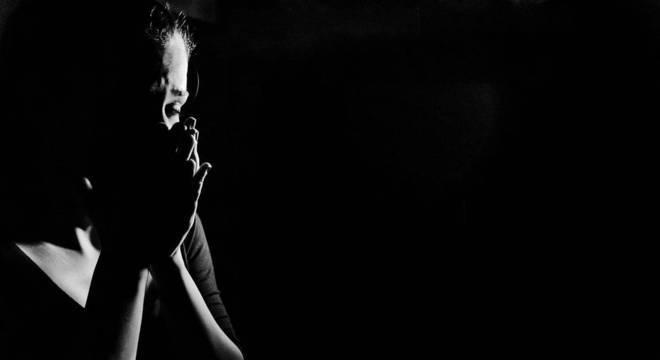 Nos primeiros oito dias de agosto, doze mulheres foram vítimas de feminicídio
