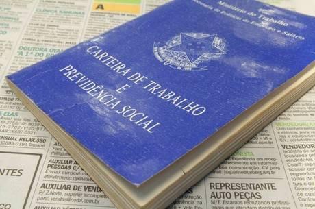 Ministério do Trabalho afirmou reforma trabalhista tem como objetivo melhorar a situação do trabalhador