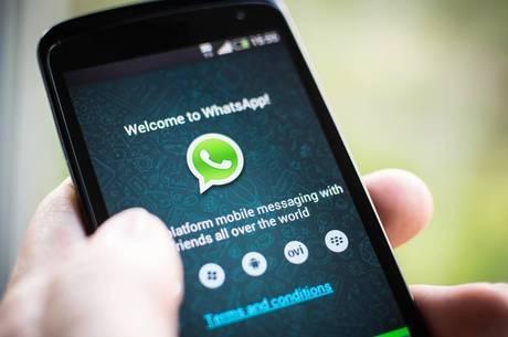 """""""É mais fácil falar do que fazer"""", comenta especialista sobre bloqueio do Whatsapp"""