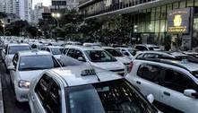Prefeitura de SP prorroga prazos de renovação de alvarás e Condutax