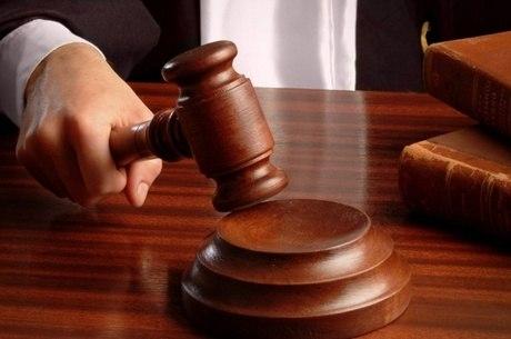 Decisão foi tomada pelo juiz Vallisney de Souza Oliveira