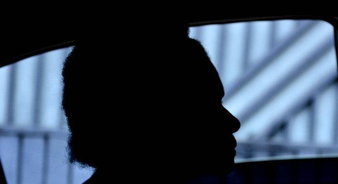Mulheres vítimas de violência terão prioridade para empregos em Florianópolis