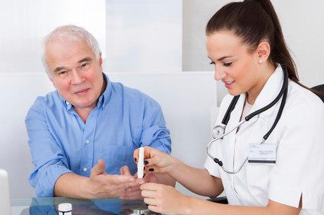 viagra pode ajudar a prevenir o diabetes tipo 2 diz estudo