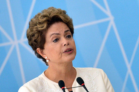 Dilma Rousseff discursa no maior evento já organizado pela Convenção das Nações Unidas sobre a Mudança do Clima