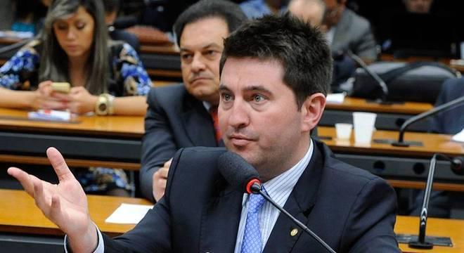 Jerônimo Goergen, relator da MP, disse que o texto será alterado