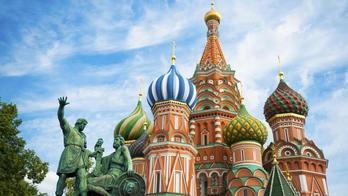 Quanto custa a viagem para a Copa do Mundo 2018 na Rússia? Descubra  (Thinkstock)