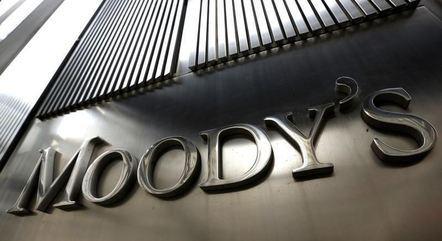 Moody's vê instituições fortes no Brasil