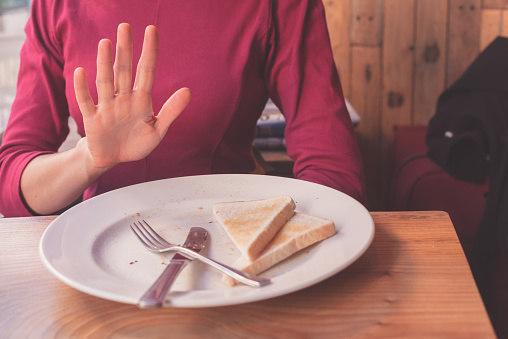 como subir de peso sanamente com blog dietary