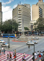 Praça 7 de Setembro