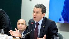'Todo mundo torcendo para manter a pacificação', diz deputado do PP