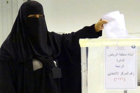 A população do reino islâmico pedia há anos por mais democracia