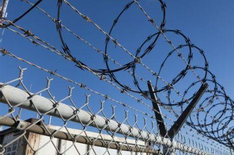 Decisão do Supremo antecipa cumprimento da pena de condenado