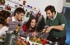 Para você, o que não pode faltar no Natal?