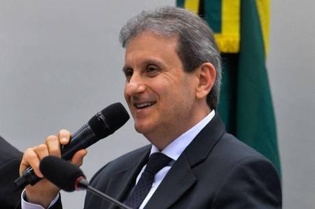 Alberto Youssef foi condenado a mais cinco anos de prisão