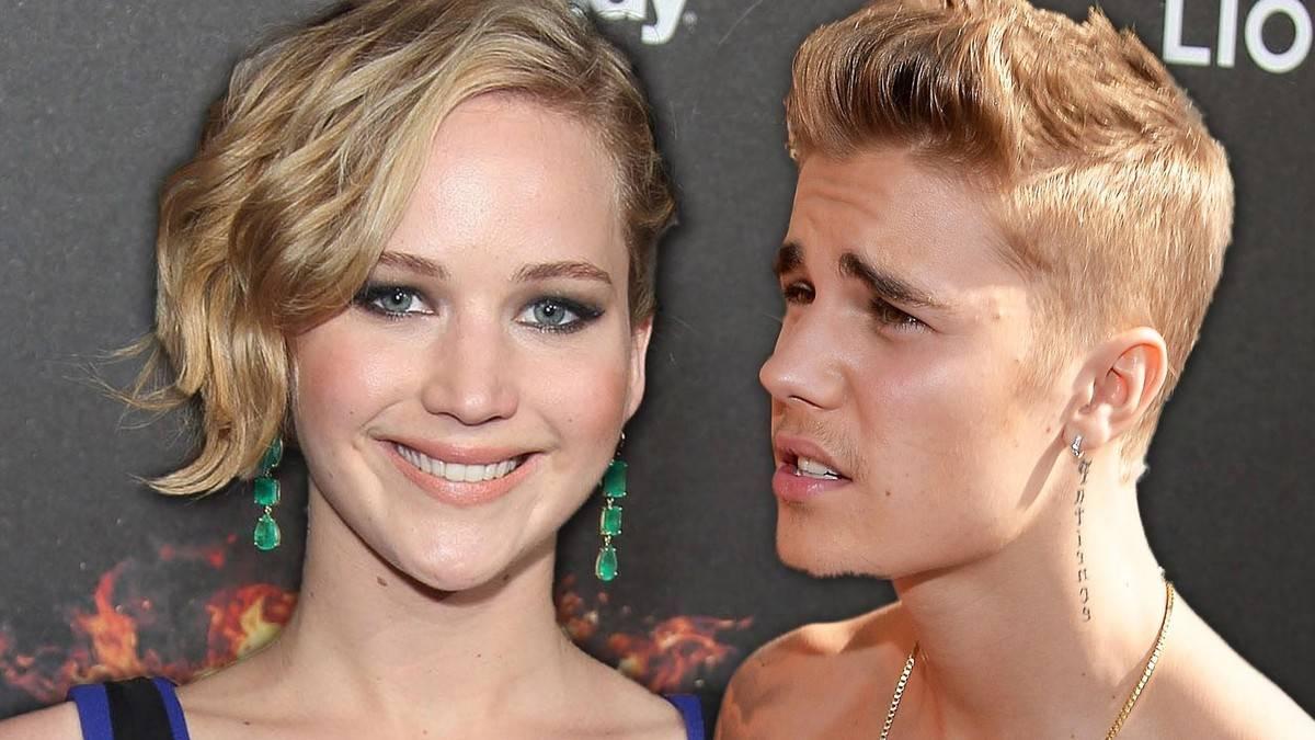 As 19 famosas com menos de 30 anos mais belas de Hollywood |