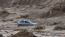 Tribunal de Londres reabre ação sobre desastre de Mariana (MG)