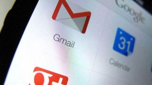 Ferramenta do Google possibilita que usuários naveguem por site dentro do Gmail