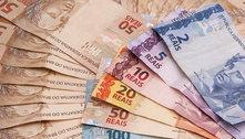 Fraudes podem ter tirado mais de R$ 140 milhões do combate à covid